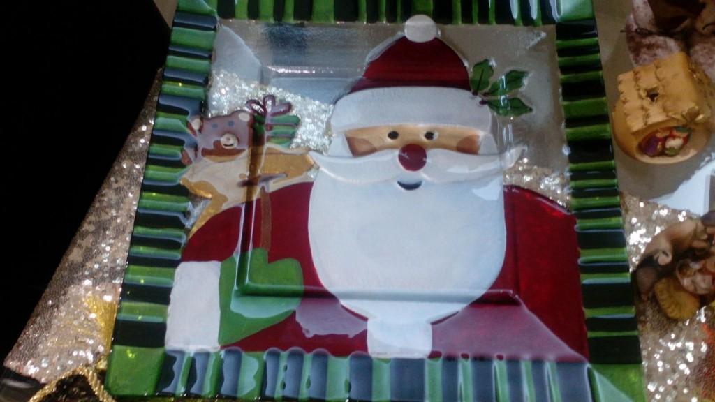 ¡Que viene la Navidad! 1
