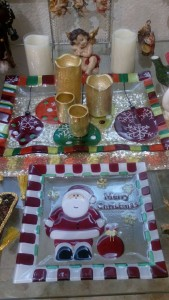 ¡Que viene la Navidad! 3