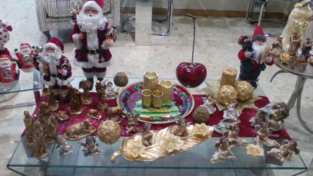¡Que viene la Navidad! 4