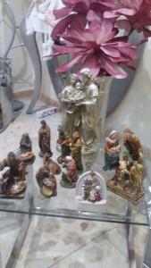 ¡Que viene la Navidad! 2