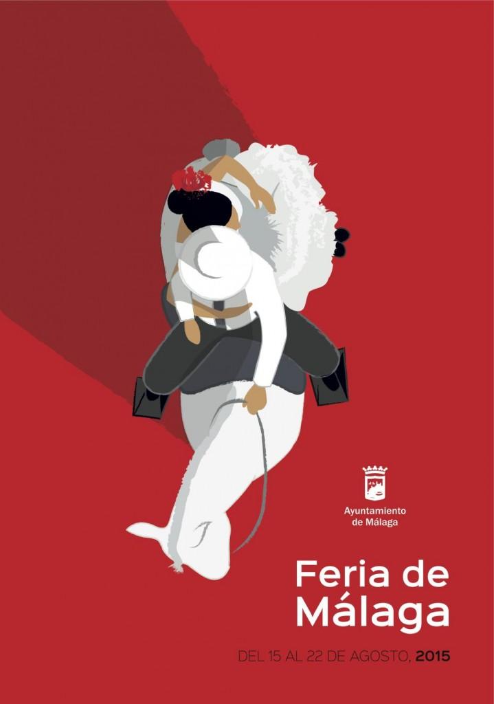 Horario Feria de Málaga 2015